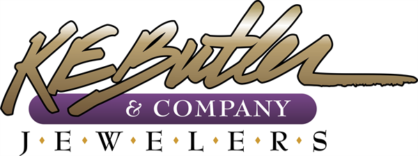 K E Butler and Co Jewelers