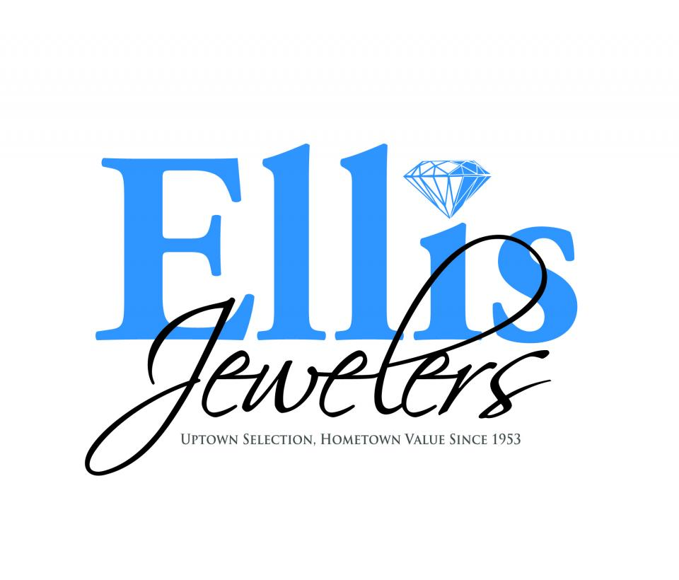 Ellis Jewelers Inc. - Concord