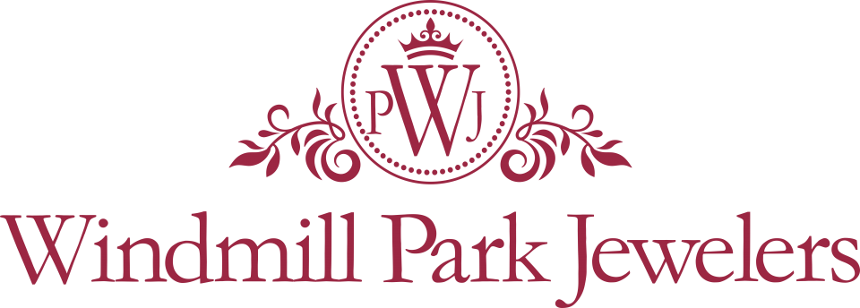Windmill Park Jewelers